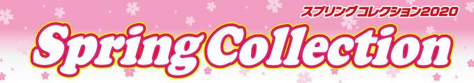 SC2020_Rico_header.jpg